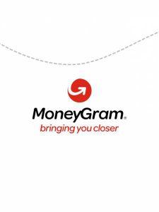 Moneygram-Obsidiam-5