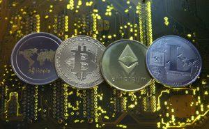 Mundo financiero-Obsidiam-1