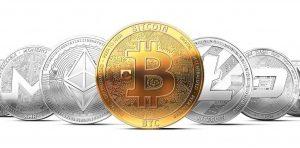 Mundo financiero-Obsidiam-3
