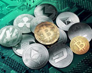 Mundo financiero-Obsidiam-5