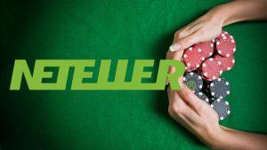Neteller-Obsidiam-4