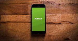 Neteller-Obsidiam-5