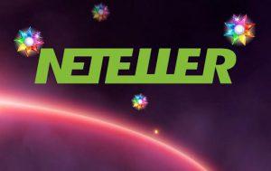 Neteller-Obsidiam-6