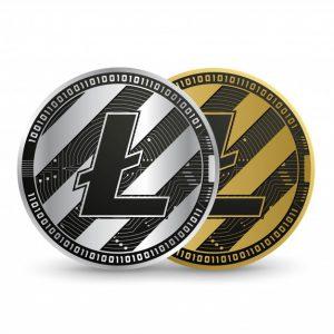 Obsidiam.com-litecoin-digital-currency-vector_1078-337