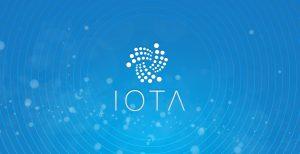 IOTA-obsidiam 13