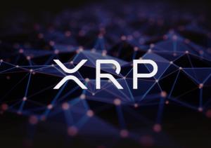 Ripple XRP-Obsidiam-6