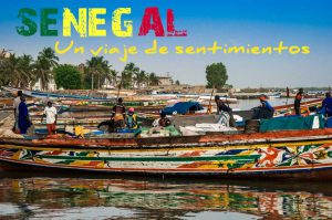 Senegal - criptomonedas - medios de pago - noticias - obsidiam.com -