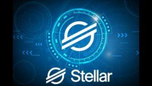 Stellar-XLM-Obsidiam-1-2