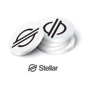 stellar-obsidiam1