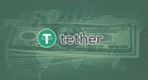Tether-USDT-Obsidiam4