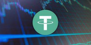Tether-USDT-Obsidiam5