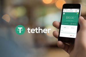 Tether-USDT-Obsidiam7