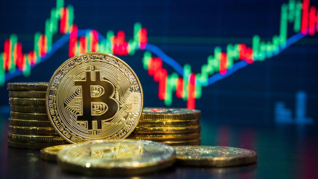 tradingvisualizza bitcoin gold nicehash marko kobal