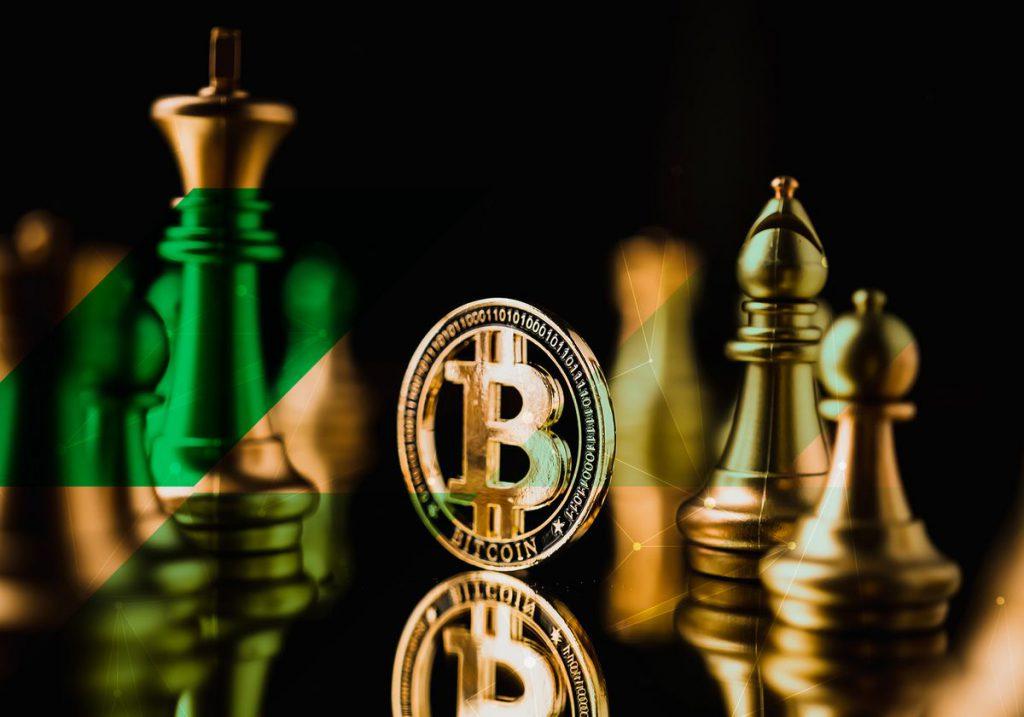 ventajas de invertir en bitcoin ¿se benefician realmente las personas de la minería de bitcoin?