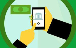 Transferencia bancaria - Bank Transfer