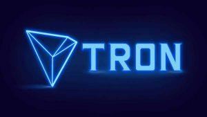 Tron-04-TRX-Obsidiam