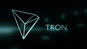 Tron-TRX-Obsidiam-2