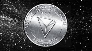 Tron TRX-Obsidiam-5