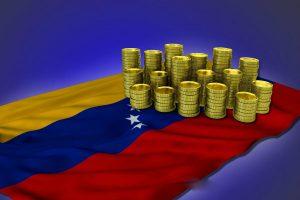 Criptomonedas Venezuela Noticias Obsidiam.com