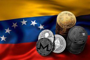 Venezuela-Obsidiam-1