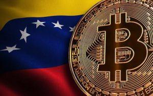 Venezuela-Obsidiam-3