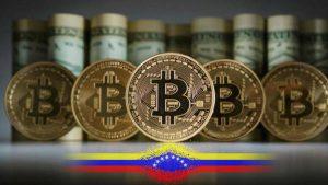 Venezuela-Obsidiam-5