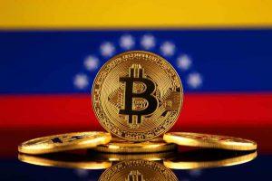 Venezuela-Obsidiam-6