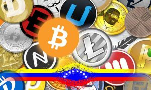 Venezuela-Obsidiam-7