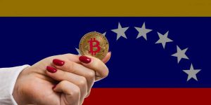 Venezuela-Obsidiam-8