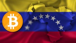 Venezuela-Obsidiam-9
