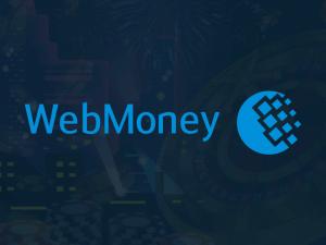 Webmoney-Obsidiam-5