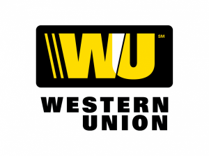 Western-Union-Obsidiam-1