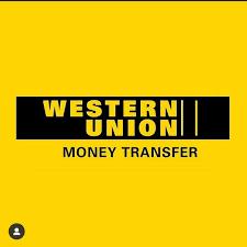 Western-Union-Obsidiam-2