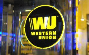 Western-Union-Obsidiam-4