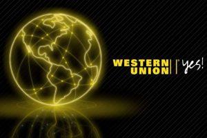 Western Union-Obsidiam-7