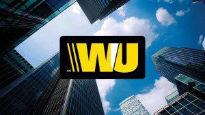 Western-Union-Obsidiam-8
