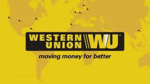 Western-Union-Obsidiam-9