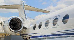 aviones de lujo con Bitcoin-obsidiam