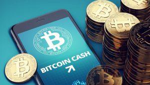 bifurcacion-bitcoin-cash-1000x570-OBSIDIAM