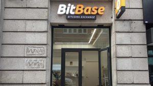 bitbase-bitcoin-exchange-criptomonedas