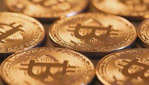 bitcoin-1-obsidiam