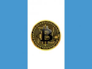 bitcoin-Guatemala-obsidiam2