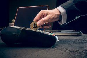 bitcoin-credit-card-pos-terminal_155003-9385-obsidiam.com_
