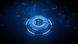 bitcoin-currency-sign-digital-cyberspace-business-technology-network-concept_24070-671-obsidiam.com_