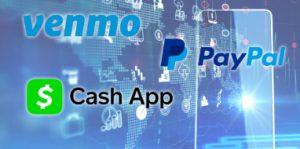 diferencias entre cash app y otras billeteras