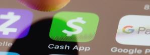 cash-app-icono-android-obsidiam