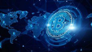 cifrado-digital-bitcoin-blockchain-crypto-currency-intercambio-dinero-digital-conexiones-red-tecnologia_24070-1004-obsidiam.com_