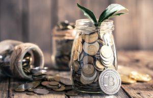 coin-bitcoin-jar-with-coins_169016-1433-obsidiam.com_