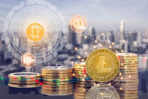 cyptocurrency-digital-coin-trading-exchange-market-concept_31965-4189