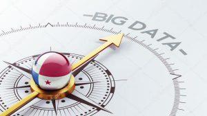 depositphotos_55012139-stock-photo-panama-big-data-concept-obsidiam